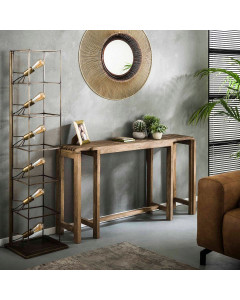 Meer Design Sidetable Gabriel