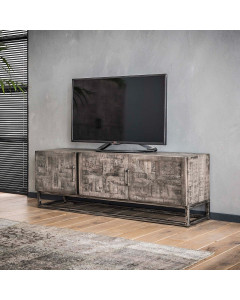 Meer Design TV Meubel Luxemburg