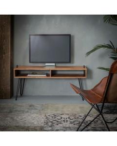 Meer Design TV Meubel Crateris