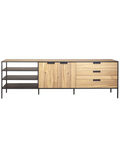 Eleonora dressoir Madison Light