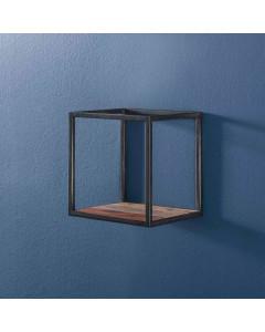 Meer Design Wandplank Jackson 30cm