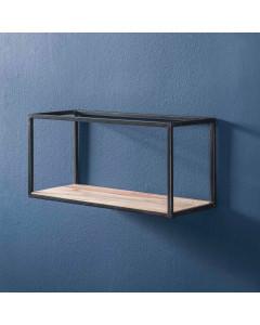 Meer Design Wandplank Jackson 65cm