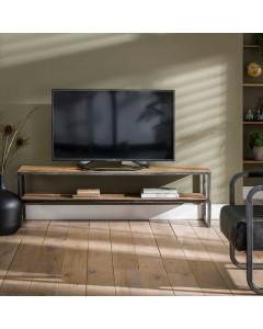 Meer Design TV Meubel Arrakis