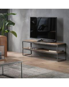 Meer Design TV Meubel Iran