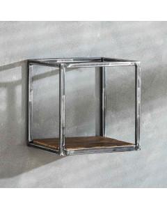 Meer Design Wandplank Arrakis 30cm