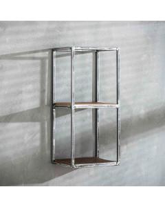 Meer Design Wandplank Arrakis Hoog 65cm
