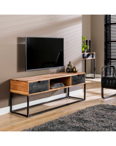 Meer Design TV Meubel Barrington