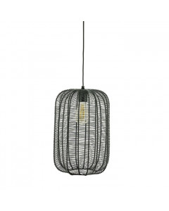 By Boo Hanglamp Carbo Black