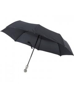 Kare Paraplu Skull Pocket