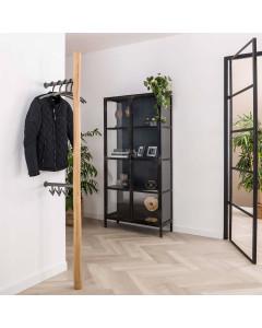 Meer Design Kapstok Malone Bamboo