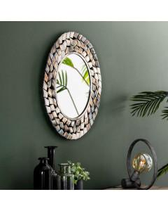 Meer Design Spiegel Marrakesh