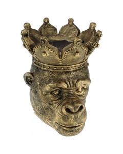 Bloempot Kong 40 cm