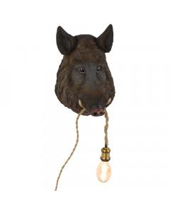 Wandlamp Willy