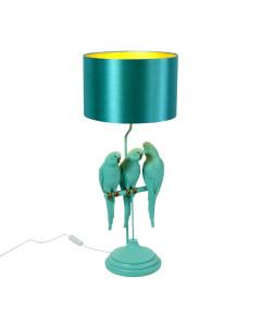 Tafellamp Sunny, Sweety & Sparky