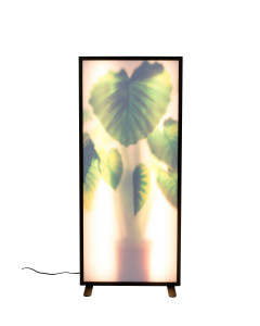 Zuiver Vloerlamp Grow XXL
