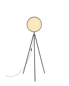 Zuiver Vloerlamp Sien