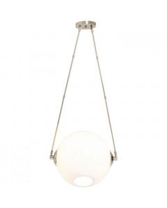 Kare Hanglamp Pendolo Small