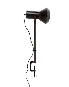 Dutchbone Tafellamp Vox