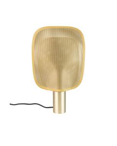 Zuiver Tafellamp Mai S Brass