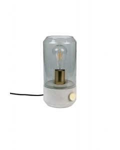 Meer Design Tafellamp Kato