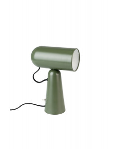 Meer Design Tafellamp Vesper Green