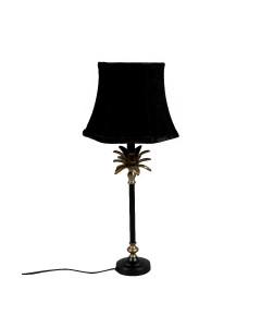 Dutchbone Tafellamp Cresta 45 cm