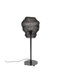 Meer Design Tafellamp Lena Black