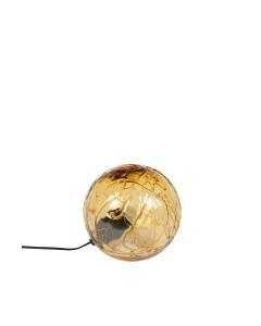 Dutchbone Tafellamp Lune 25 cm