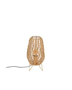 Dutchbone Tafellamp Filo S