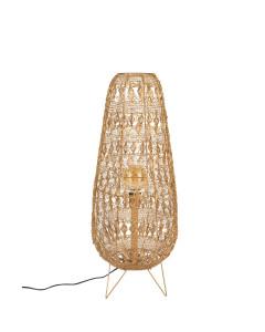 Dutchbone Tafellamp Filo L