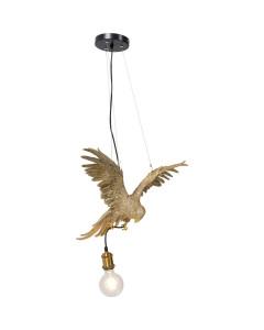 Kare Hanglamp Parrot