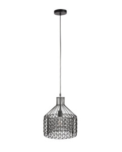 Dutchbone Hanglamp Jim Breed