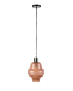 Meer Design Hanglamp Rose Terra