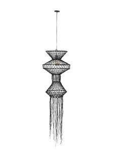 Dutchbone hanglamp Tangan