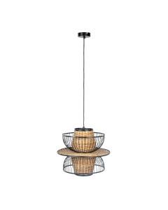 Meer design Hanglamp Carmen L