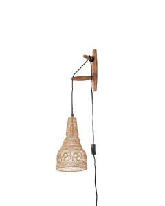 Meer Design Wandlamp Alen