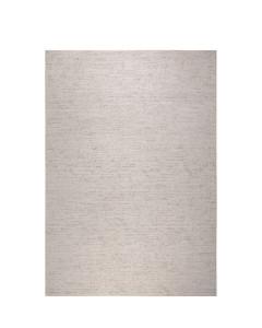 Zuiver Vloerkleed Rise 200x300 cm
