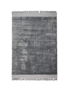 Zuiver Vloerkleed Blink Silver 170x240cm