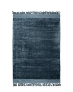 Zuiver Vloerkleed Blink Blue 170x240cm