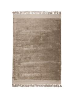 Zuiver Vloerkleed Blink Sand 200x300cm