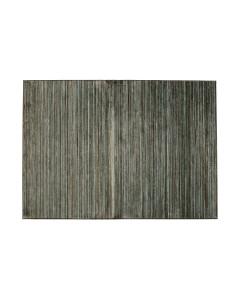 Dutchbone Vloerkleed Keklapis 200x300 cm Groen