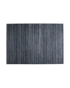 Dutchbone Vloerkleed Keklapis 170x240 cm Blauw
