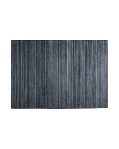 Dutchbone Vloerkleed Keklapis 200x300 cm Blauw