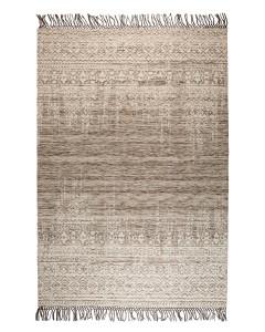 Meer Design Vloerkleed Liv Taupe 200x300cm