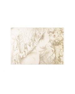 Zuiver Vloerkleed Amor 200x300cm