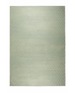 Zuiver Vloerkleed Outdoor Crossley Green 170x240 cm
