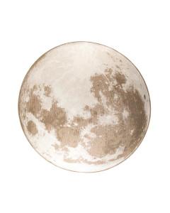 Zuiver Vloerkleed Outdoor Moon Soft Latte 200 cm
