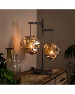 Meer Design Tafellamp Rockland 2L