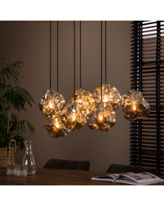 Meer Design Hanglamp Rockland 7L