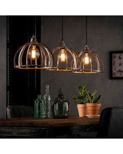 Meer Design Hanglamp Levi